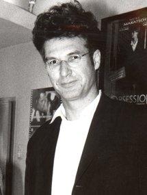 Peter Sehr