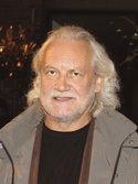 Peter Zenk