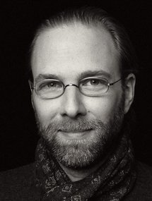 Philip Evenkamp