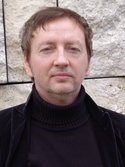 Philip Kaetner