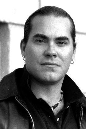 Philip Schulz-Deyle