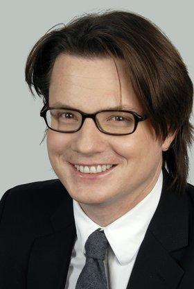 Philipp A. Kreuzer