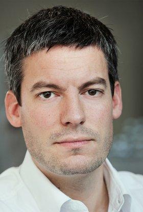 Philipp Knauss