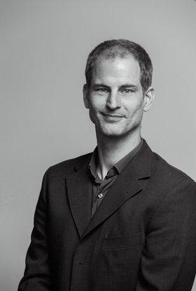Philipp Manderla