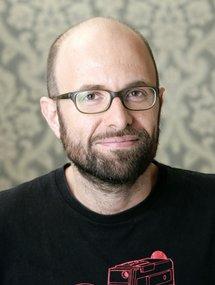 Philipp Stölzl