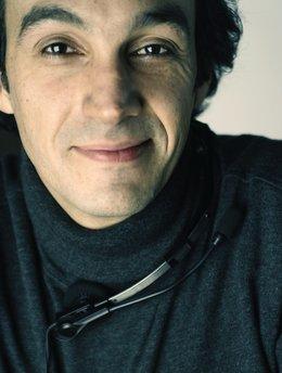 Philippe Haïm