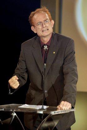 Piet Klocke