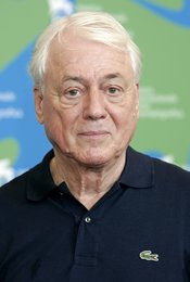 Prof. Dr. Alexander Kluge