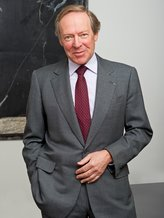 Prof. Dr. Herbert G. Kloiber