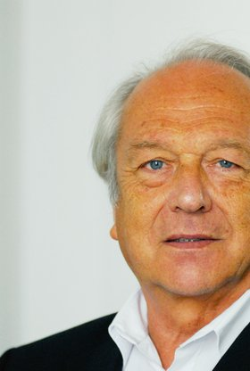 Prof. Dr. Veit Heiduschka