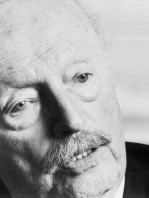 Prof. Gyula Trebitsch