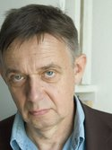 Prof. Heinz Emigholz