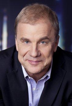 Prof. Hubertus Meyer-Burckhardt