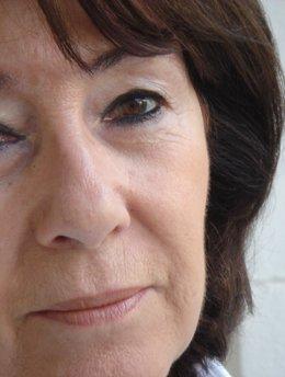 Prof. Jeanine Meerapfel