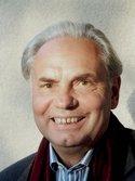 Prof. Jürgen Haase