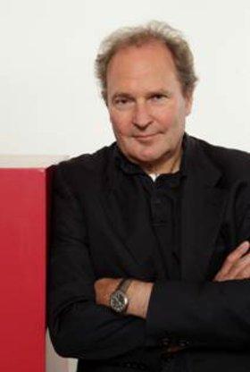 Prof. Richard Reitinger