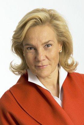 Prof. Susanne Porsche