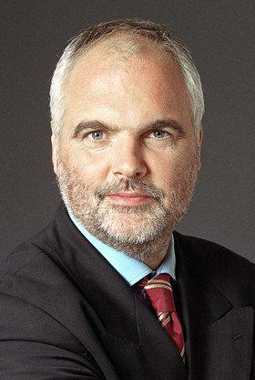Prof. Thilo Kleine