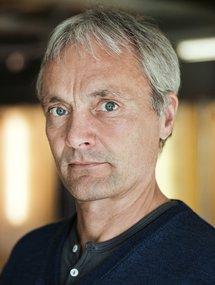 Prof. Thomas Schadt