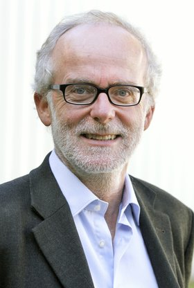 Prof. Ulrich Limmer