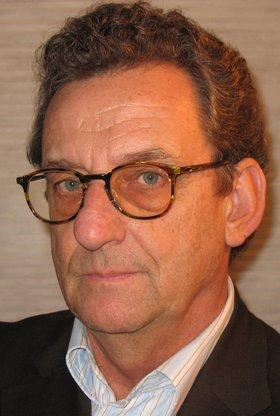 Prof. Uwe Kersken