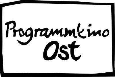 Programmkino Ost