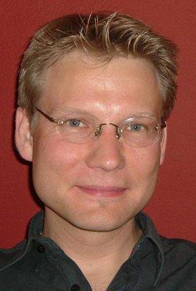 Quentin Bruns