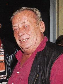 Rainer Basedow