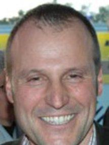 Rainer Jahreis