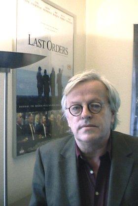 Rainer Mockert