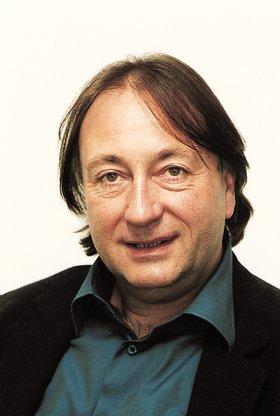 Rainer Schaper