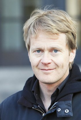 Ralf Westhoff