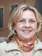 Ramona Kunze-Libnow