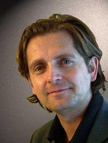 Raoul W. Heimrich