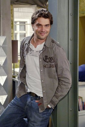 Raphaël Vogt