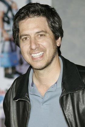 Ray Romano