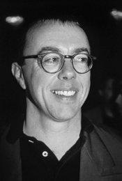 Reinhard Brundig
