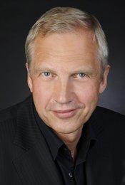 Reinhard Klooss