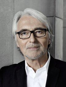 Reinhold Elschot