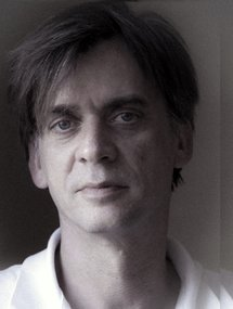 René Römert
