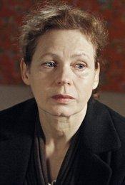 Renate Krößner
