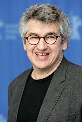 Richard Loncraine