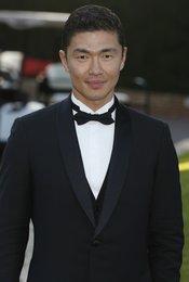 Rick Yune