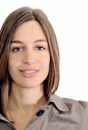 Rima Schmidt
