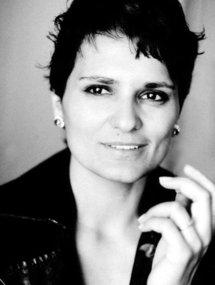 Rita Serra-Roll