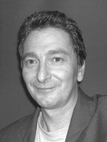 Robert Opratko