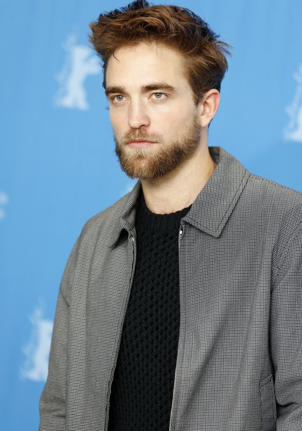 Robert Pattinson (born 1986) nudes (87 photo), pics Fappening, Instagram, swimsuit 2015