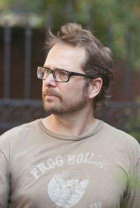 Robert Schwentke