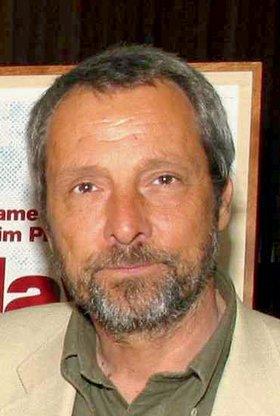 Roberto Cicutto