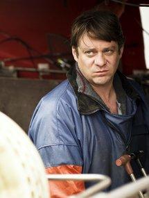 Roeland Wiesnekker
